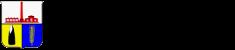 Úvodní strana